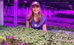Nations-First-Robotic-Vertical-Farm-to-Supply-Local-Ohio-Retailers