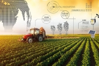 big-data-in-farming